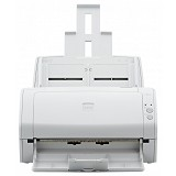 FUJITSU Scan Partner [SP25] - Scanner Automatic Feeding / ADF
